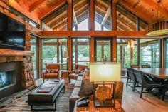 217c133e Copper Creek Disney Wilderness Lodge Cabins Disney Vacation Club, Disney  Vacations, Disney World Resorts