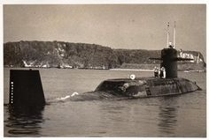 USS Woodrow Wilson (SSBN-624), a Lafayette class ballistic missile submarine, was the only ship of the United States Navy to be named for Woodrow Wilson (1856–1924), the 28th President of the United States (1913–1921). She later was converted into an attack submarine and redesignate SSN-624. The contract to build Woodrow Wilson was awarded to Mare Island Naval Shipyard on 9 February 1961 and keel was laid down on 13 September 1961. She was launched on February 22 1963.