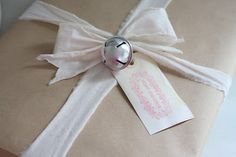 shabby chic diy ornaments - Bing Images