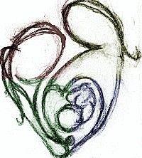 Midwife tattoo??