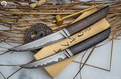 Live knives ножи, туризм, форум