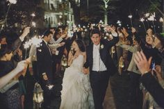 Cedarwood Destination Wedding Paris to Nashville | Cedarwood Weddings #cedarwoodweddings