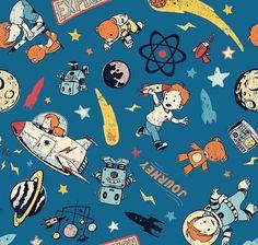 Cosmic Boy - Tula Ergonomic Baby Carrier I NEED THIS!!!!