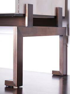 pandora-cabinet-cabinets-modern.jpg (428×570)