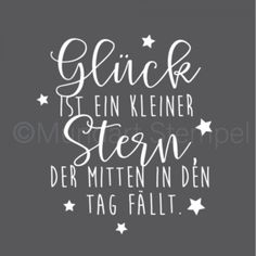 Words Quotes, Qoutes, Sayings, Silhouette Cameo Freebies, Silhouette Cutter, German Words, Don't Speak, Picture Quotes, Decir No