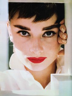 Inspiration and Motivation - Audrey Hepburn Quotes.. #Quotes #Beauty #Inspiration