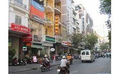 Nhà nguyên căn cho thuê đường Trương Quốc Dung, Quận Phú Nhuận, DT 3,8x26m, 1 trệt, 2 lửng, giá 30 triệu http://chothuenhasaigon.net/vi/cho-thue/p/18424/nha-nguyen-can-cho-thue-duong-truong-quoc-dung-quan-phu-nhuan-dt-38x26m-1-tret-2-lung-gia-30-trieu