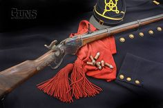 Civil War Chiappa Spencer RifleLoading that magazine is a pain! Get your Magazine speedloader today! http://www.amazon.com/shops/raeind