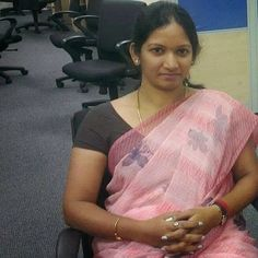 Posts about Contact Numbers aunties written by Mrs. Friendship And Dating, Girl Number For Friendship, Women Friendship, Aunties Photos, Kerala Aunty, Secret Relationship, Girls Phone Numbers, Married Woman, Indian Girls