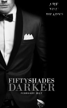 FSD Fifty Shades Darker 50