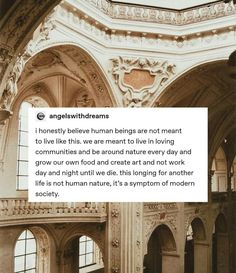 - ̗̀   pinterest:Narayani    ̖́- Pretty Words, Beautiful Words, Poetry Quotes, Me Quotes, The Secret History, Favorite Words, Life Advice, Deep Thoughts, Inspirational Quotes
