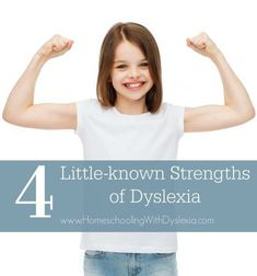 Little-Known-Strengths-of-Dyslexia
