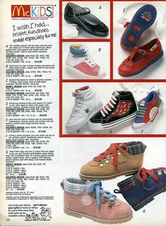 1988-xx-xx Sears Christmas Catalog P166