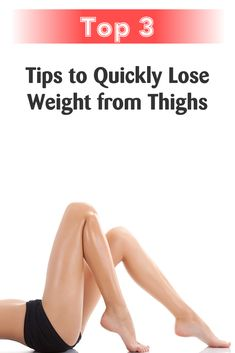 aspiring model tips to lose weight