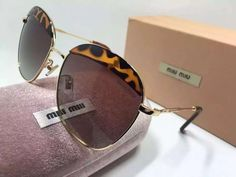 6a9a2fec70fb8 miu miu Sunglasses, ID   45069(FORSALE a yybags.com), miu miu buy  briefcase, miu miu bag black leather, miu iu, miu miu crossbody bag, miu  miu where to buy ...