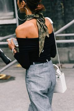 The 3 Week Diet Weightloss - Le meilleur street style des Fashion weeks 2017 pour vous inspirer cet automne Looks Street Style, Street Style 2017, Fall Street Styles, Parisian Street Style, Parisian Chic, Paris Street Style Summer, Melbourne Street Style, Classy Street Style, London Style
