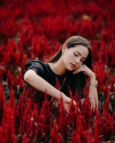 Iphone Wallpaper Video, Kiko Mizuhara, Thai Drama, Beautiful Places To Travel, Poses, Sweet Couple, Asian Woman, Asian Beauty, Actors & Actresses