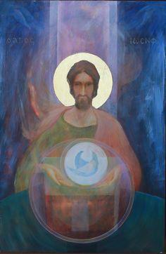 jaro halmo St. Joseph - Αγίου Ιωσήφ