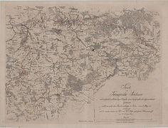 Grenzen des Königreichs Sachsen nach dem Wiener Kongress Königreich Sachsen – Wikipedia