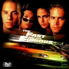 Fast and furious...guess who gets to use this for an anthropology project? ME!!!! I'm so happy :)