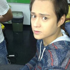 your so cute! Enrique Gil, Liza Soberano, This Is Love, Pinoy, Celebrity Crush, Superman, Crushes, Celebrities, Cute