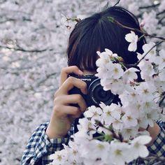 【_r_i_n_g_o_o】さんのInstagramをピンしています。 《▽ 季節外れだけど桜の写真を投稿。 凄く綺麗でした。 . 来年の春は新社会人。 ワクワク?ドキドキ? それとも不安だらけかな? . . location : 福岡 .#igersjp #igers #一眼レフ #ミラーレス #カメラ#ig_great_pics  #ig_japan #team_jp_  #ig_photooftheday #igdaily #icu_japan #RECO_ig #ig_snapshots #写真好きな人と繋がりたい #ファインダー越しの私の世界 #OLYMPUS #Lovers_Nippon #写真部 #PHOS_JAPAN #bestjapanpics #l4l #カメラ好きな人と繋がりたい #カメラ女子 #春 #綺麗 #sakura #サクラ #桜 #portrait #ポートレート》