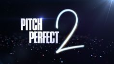 Virtual Reality, Augmented Reality, Experiential Marketing, VFX, and Post Production Studio. Pitch Perfect 2, Latest Pc Games, 2 Logo, Experiential Marketing, Augmented Reality, Creative Studio, Neon Signs, My Love, Bff