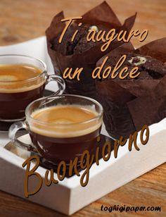 Buongiorno caffè ⋆ Toghigi♥Paper Good Morning Coffee, Good Morning Gif, Italian Greetings, Italian Memes, Morning Love Quotes, Irish Cream, Coffee Cafe, Facebook, Aurora