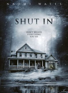 Jacob Tremblay is Terrifying in Trailer For SHUT IN — GeekTyrant