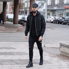 "3,080 Likes, 35 Comments - Mensfashion ▪️Street ▪️Style (@mensfashion_guide) on Instagram: ""Check out @trillestoutfit  Outfit by @fio_11_  #mensfashion_guide #mensguide Tag @mensfashion_guide…"""
