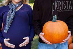 Fall Maternity Portraits | Flickr - Photo Sharing!