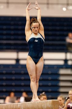 Pennsylvania State University, Gymnastics Pictures, Programming, College, Running, Search, Cute, University, Keep Running