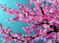 Vernal Equinox Day (春分の日) is a Shintoist holiday observed to honor past Emperors of Japan.