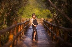 ana lopez photography - ensaio de gestante - gravidez - maternidade - fotografa de mulheres - estudio fotografico - florianopolis - book gravida