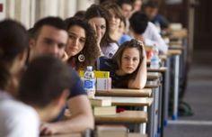 Scuola. A Milano uno sportello per aiutare i ragazzi stanieri appena arrivati in Italia | Migranti Torino