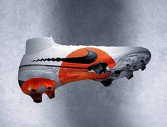Football Boots, Soccer Cleats, Ronaldo, Nike, Sports, Room, Personalised Football Boots, Sneakers, Boots