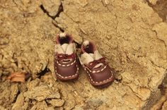 Sport Shoes for  blythe , pure neemo, color two tone