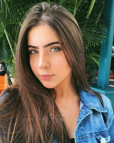 Get in touch with jade ( — 1751327 likes. Ask anything you want to learn about jade by getting answers on ASKfm. Dark Ombre Hair, Simply Beautiful, Beautiful People, Wattpad, Stunning Eyes, Tumblr Girls, Ulzzang Girl, Cool Eyes, Pretty Face