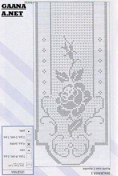 2bbb0361d51ccce5bb11551134ba7229.jpg (403×604)
