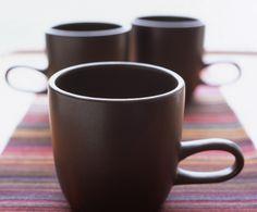 Image result for mug handle designs