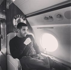 Follow us on our other pages ..... Twitter: @endless_ovo Tumblr: endless-ovo.tumblr.com aubrey graham drizzy drake ovo xo ovo follow follow4follow http://ift.tt/1Qgqurw
