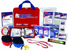 ER Emergency Ready Deluxe Survival Kit for a Cat by ER Emergency Ready, http://www.amazon.com/dp/B008DEYR5Y/ref=cm_sw_r_pi_dp_8nC3rb0F9M6QE