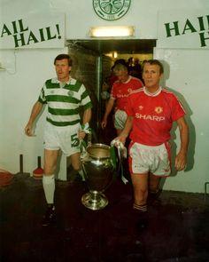 1993, Crerand & McNeill
