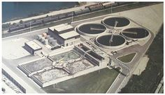 Clarifying agent to waste water treatment plant, which makes it simpler to remove them and solidifies the contaminants. A clay flocculant and waste water can easily divide phosphates, heavy metals, latex, oil, dye, paint, adhesives, and ink.