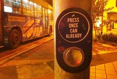 press once can already by skl0