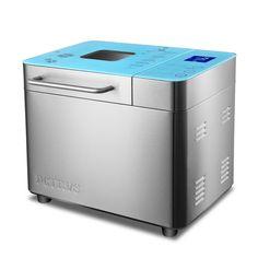 KitchenAid - Artisan Kitchen appliance 4,8 l featuring polyvore ...