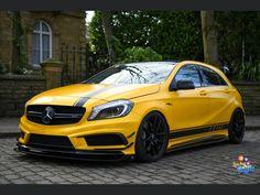 Mercedes A Class, Luxury Cars, Wheels, Bmw, Vehicles, Fancy Cars, Car, Vehicle, Tools