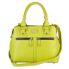 House of Fraser bag  purseshouseoffraser Handbags On Sale 588b734b24033