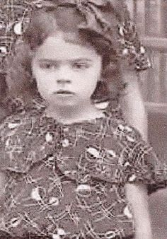 Marie Schneck from Roanne, France was sadly murdered in Auschwitz on November 1943 at age The Lost World, World War Two, Murder Stories, Florence Nightingale, Innocent Child, Never Again, Lest We Forget, History, Memories
