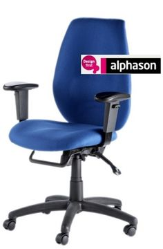 http://www.officeandchairs.co.uk/index.php?webpage=product_detail.php&product_id=76709&cID=2683,2481,2598,2459,2947 We can fulfil any size order, from any customer, anywhere in the UK and all our office chairs are usually in stock and many can be delivered quickly around the UK Next Day for a one off charge of between £5 and £10! 20 Forresters Road, Burbage, Hinckley, LE10 2RX